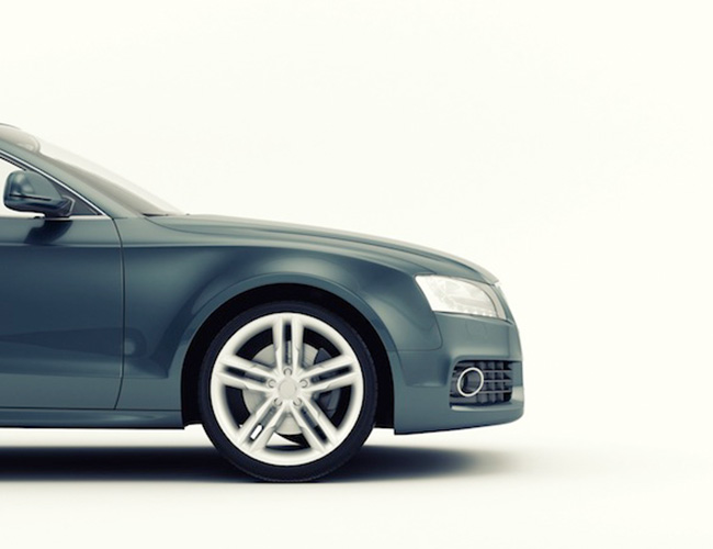 servicing-of-premium-luxury-cars