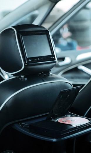 car-infotainment-rab