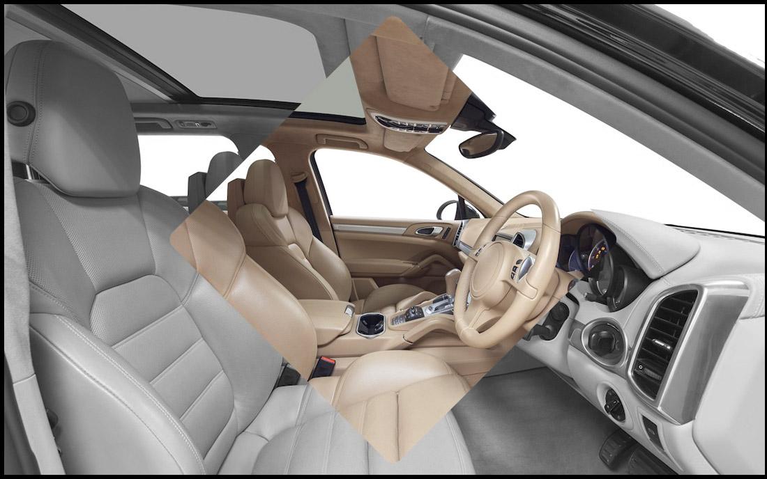 interior-detailing-image-02