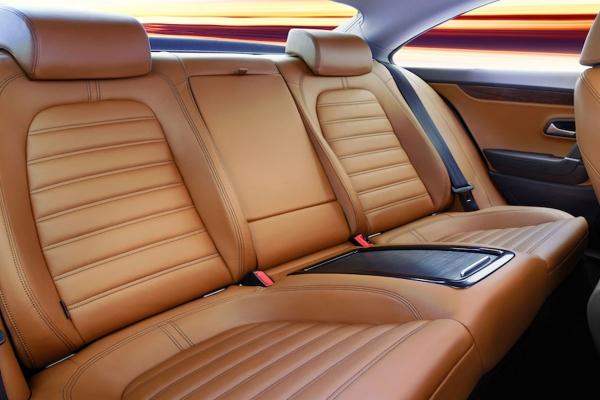 car-upholstery-0201