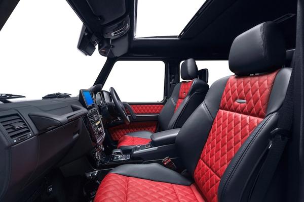 car-upholstery-0301